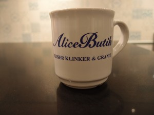 Alice Butik